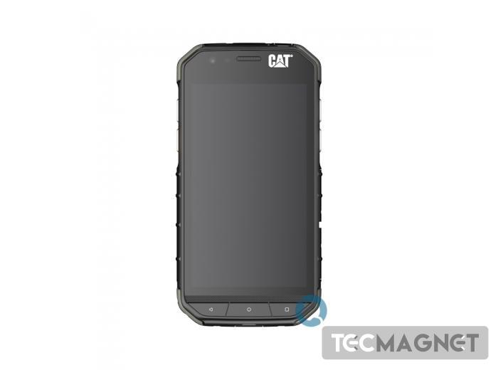 CATERPILLAR S31 16GB /2GB DUAL SIM | 1 | Tecmagnet