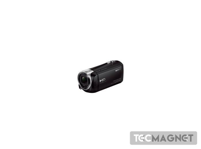 CX405 - Sensor CMOS Exmor R tipo 1/5,8 ( | 1 | Tecmagnet