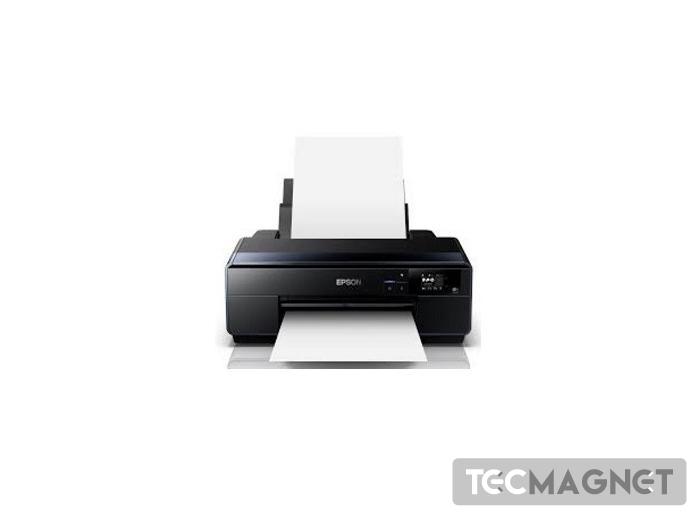 SureColor SC-P600   1   Tecmagnet