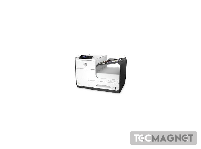 HP PageWide 352dw Printer | 1 | Tecmagnet